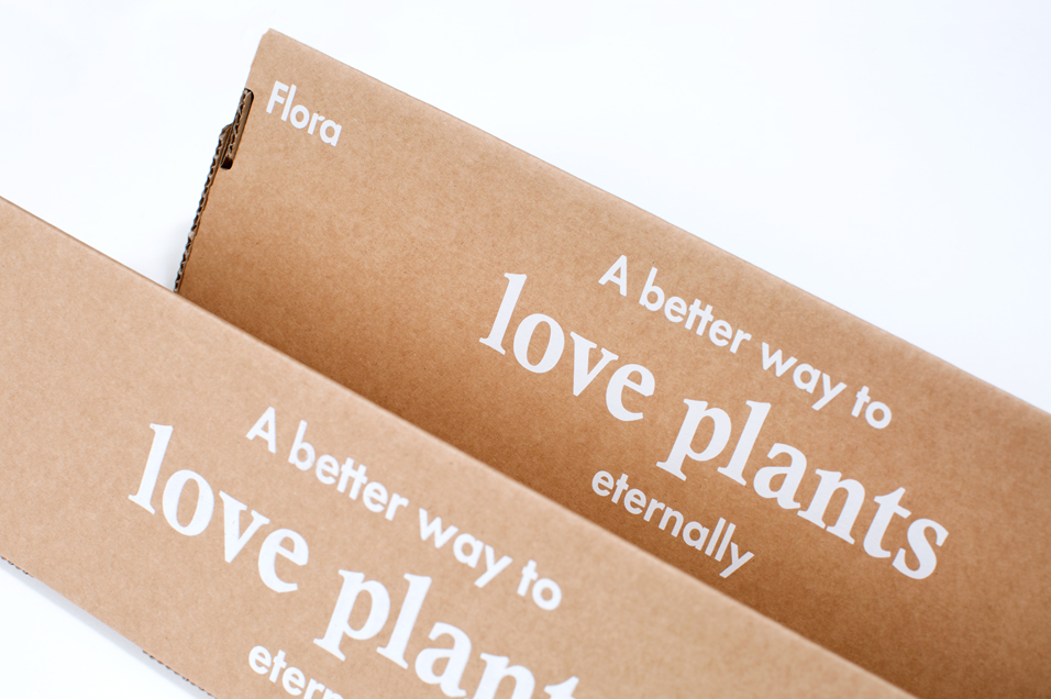 Flora_Product_005.jpg