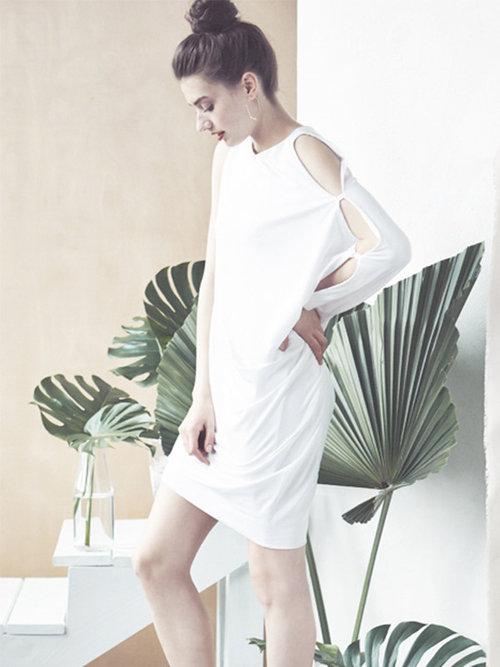Rachael Clark Design