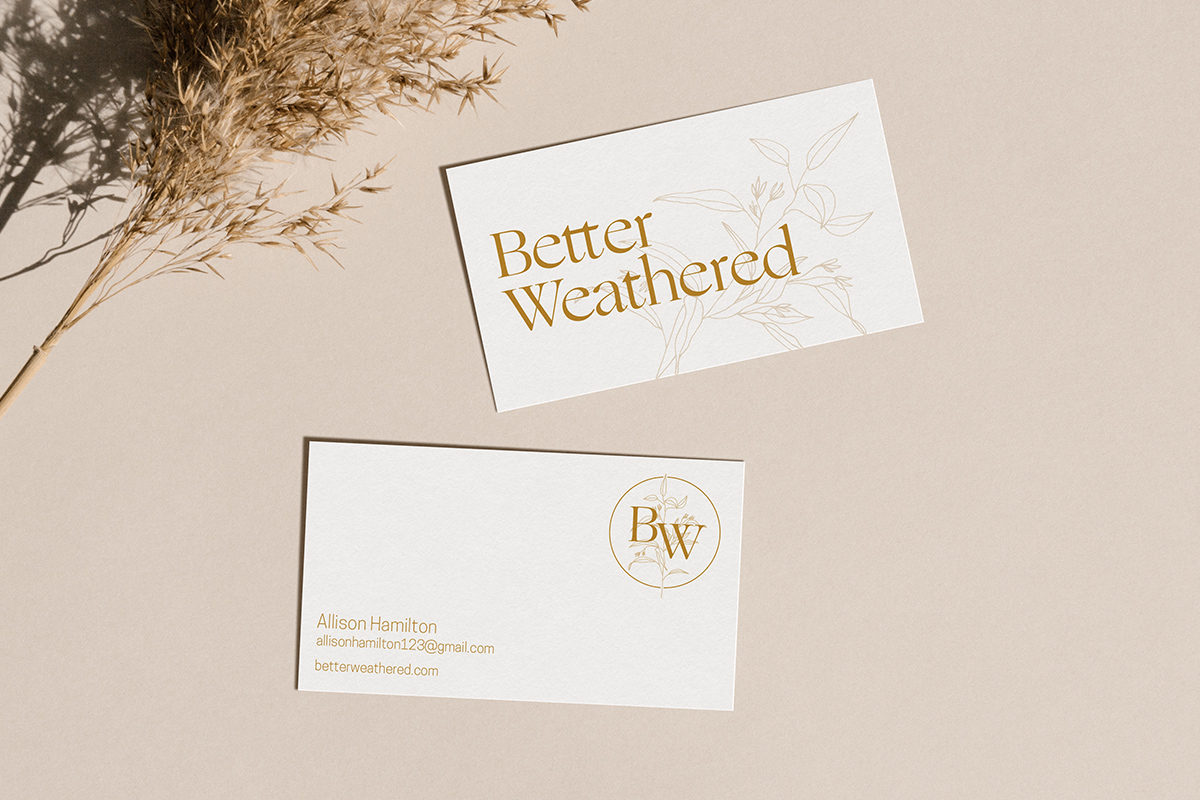 BW_Businesscard.jpg