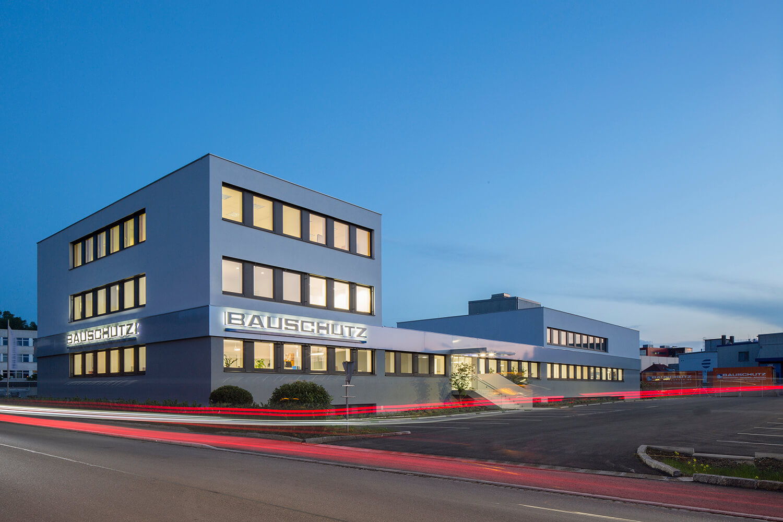 Bauschutz_Architekturfotografie_Z4A3324.JPG
