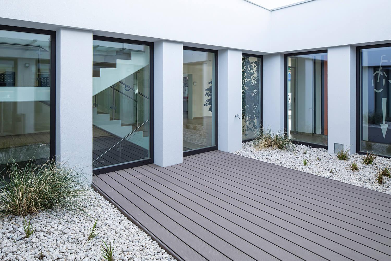 Bauschutz_Architekturfotografie__Z4A3189.jpg
