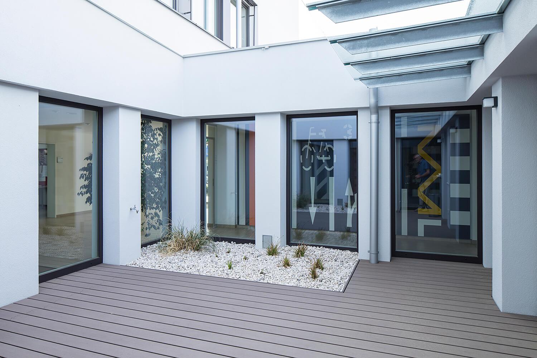 Bauschutz_Architekturfotografie__Z4A3194.jpg