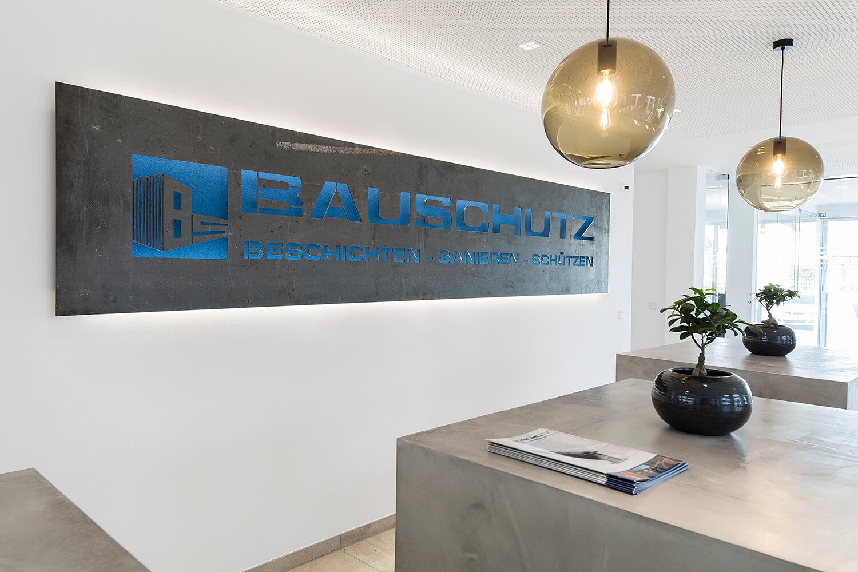 Bauschutz_Architekturfotografie__Z4A3222.jpg