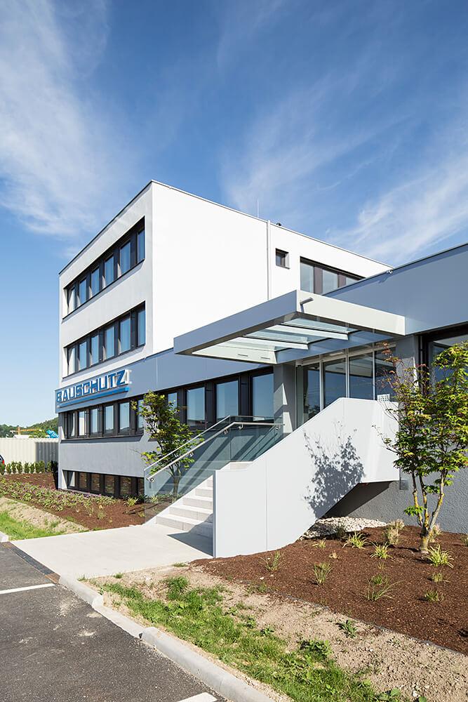 Bauschutz_Architekturfotografie__Z4A3254.jpg