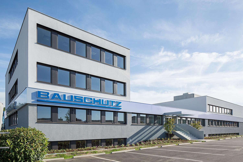 Bauschutz_Architekturfotografie__Z4A3285.jpg