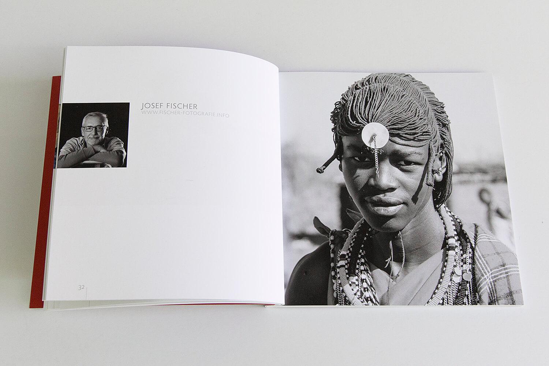 Foto-Ausstellung-Menschen-Bilder-OOe-Linz-h_Z4A3297.JPG