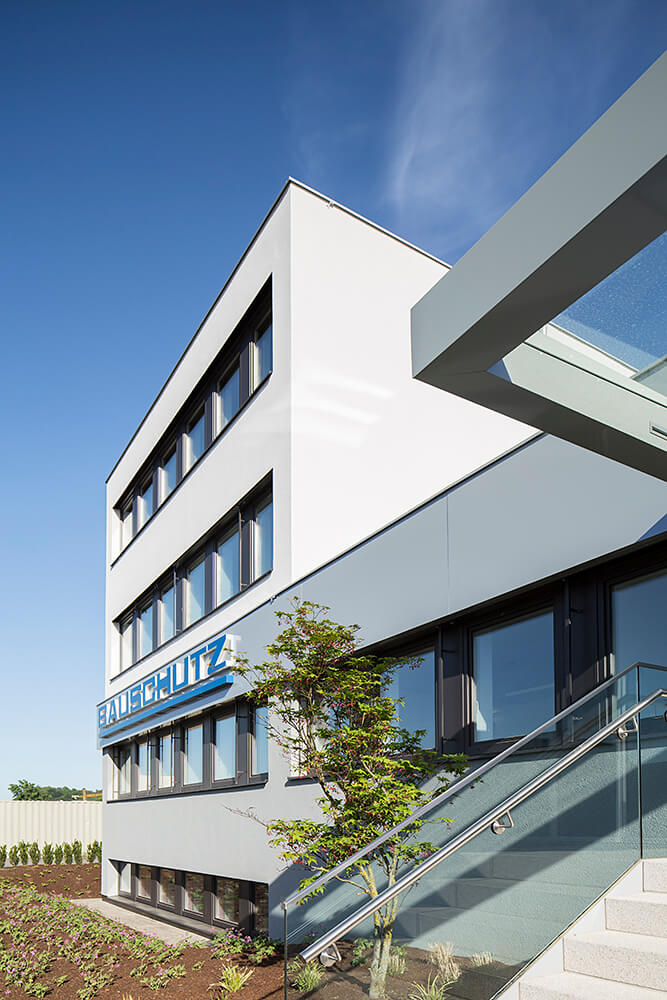 Bauschutz_Architekturfotografie__Z4A3288.jpg