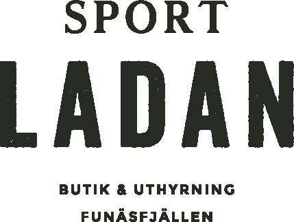 Logo_MörkGrön.png