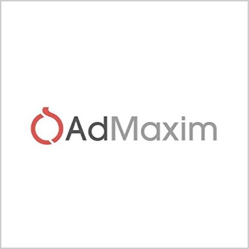 Admaxim.jpg