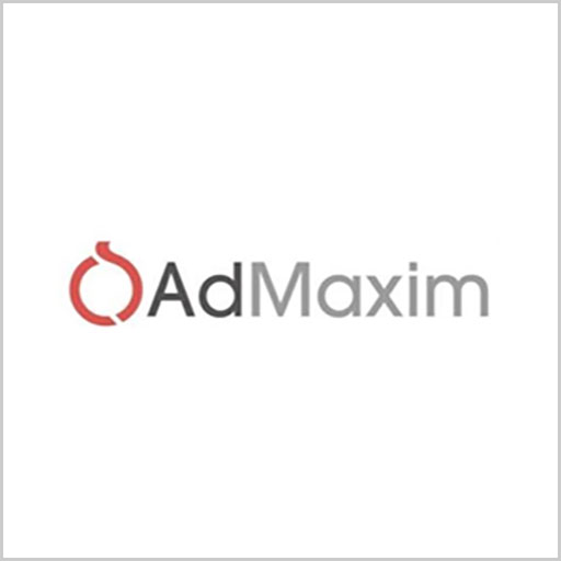AdMaxim