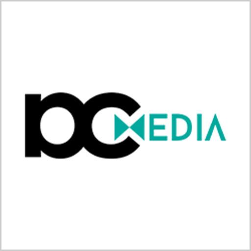 Bootcamp-Media.jpg