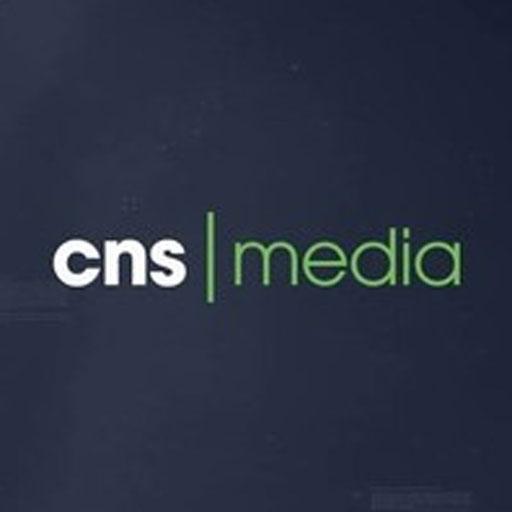 cns media