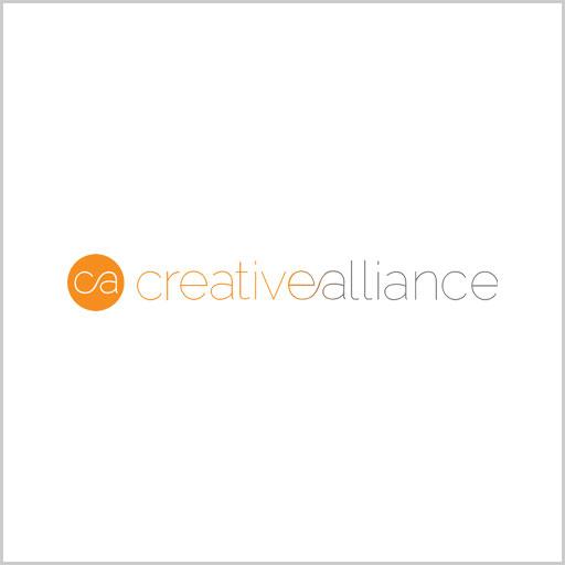 Creative-Alliance.jpg