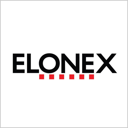 Elonex