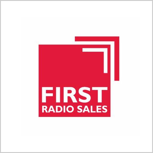 First Radio Sales