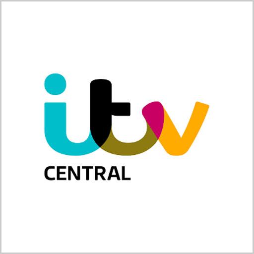 ITV-Central.jpg