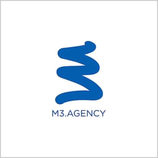 M3 Communications