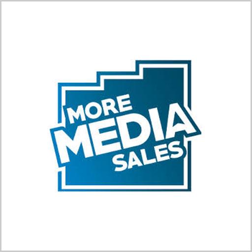 More-Media-Sales.jpg