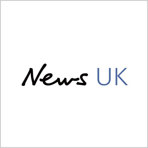 News-UK.jpg