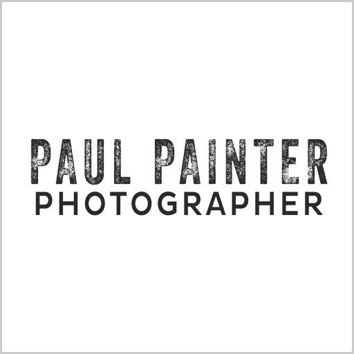Paul Painter Photography