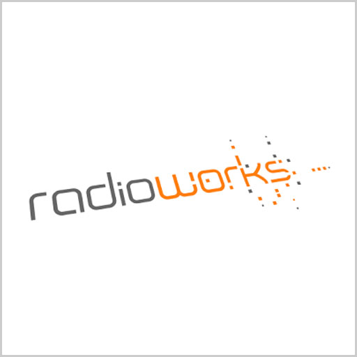 Radioworks.jpg