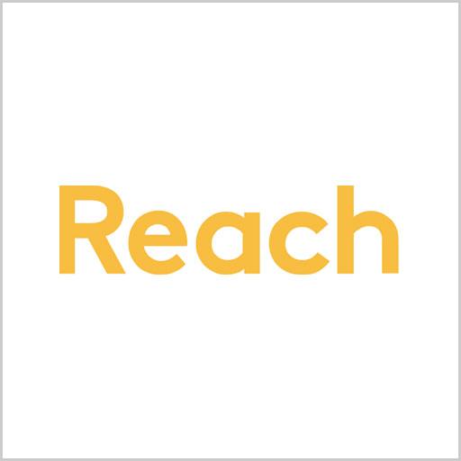 Reach PLC