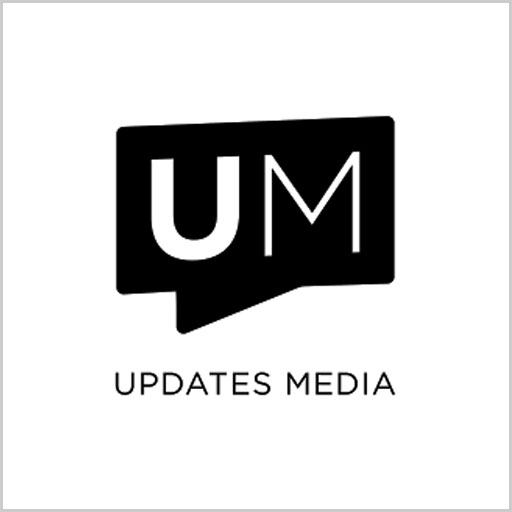 Updates Media