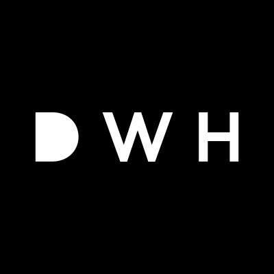 DWH Design