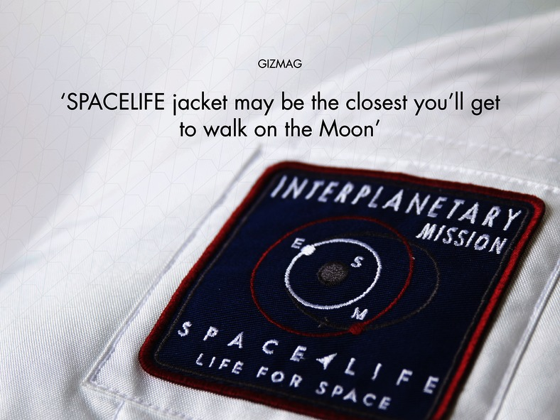 spacelife_booklet-page11.jpg