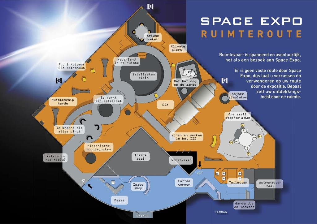 Plattegrond_Space_Expo_basis_new_20_apr_2012_s.jpg