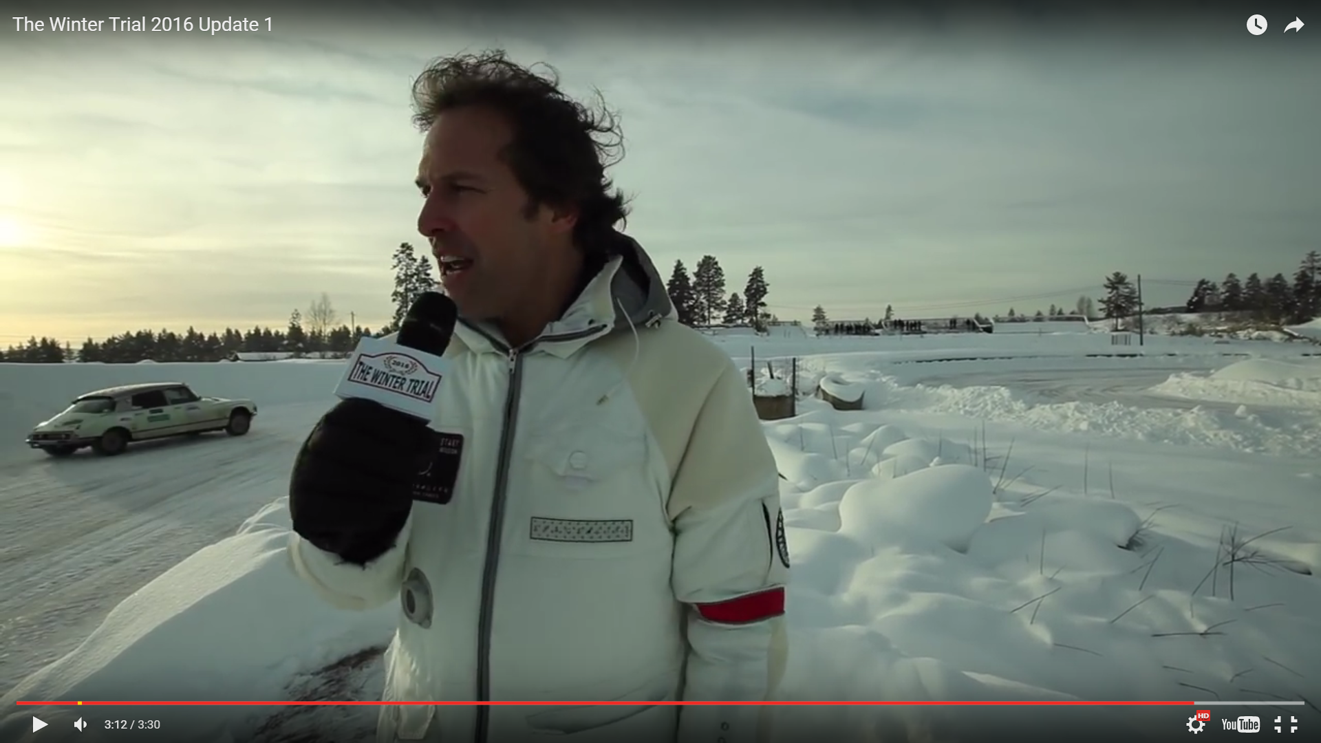 Werner Budding. wintertrial 2016.png