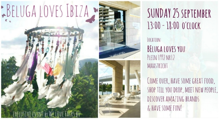 Beluga-Loves-You-We-Love-Ibiza-Fair.jpg
