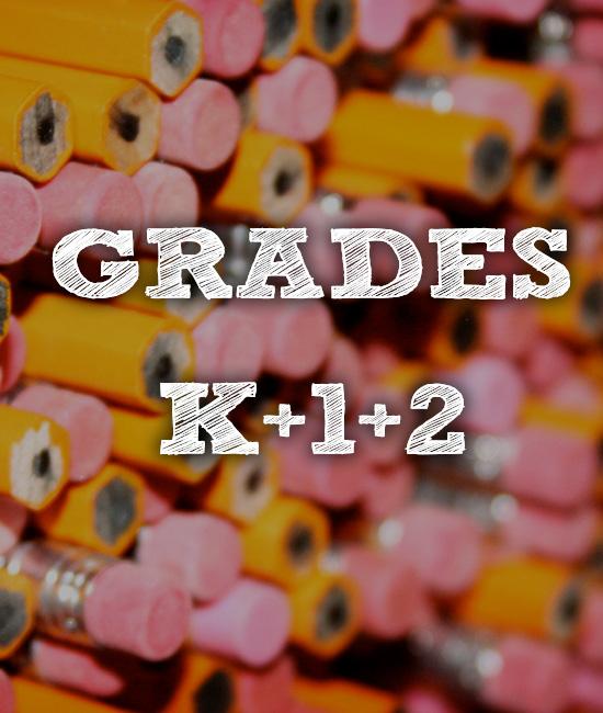KIDS_CLASSES_k12.jpg