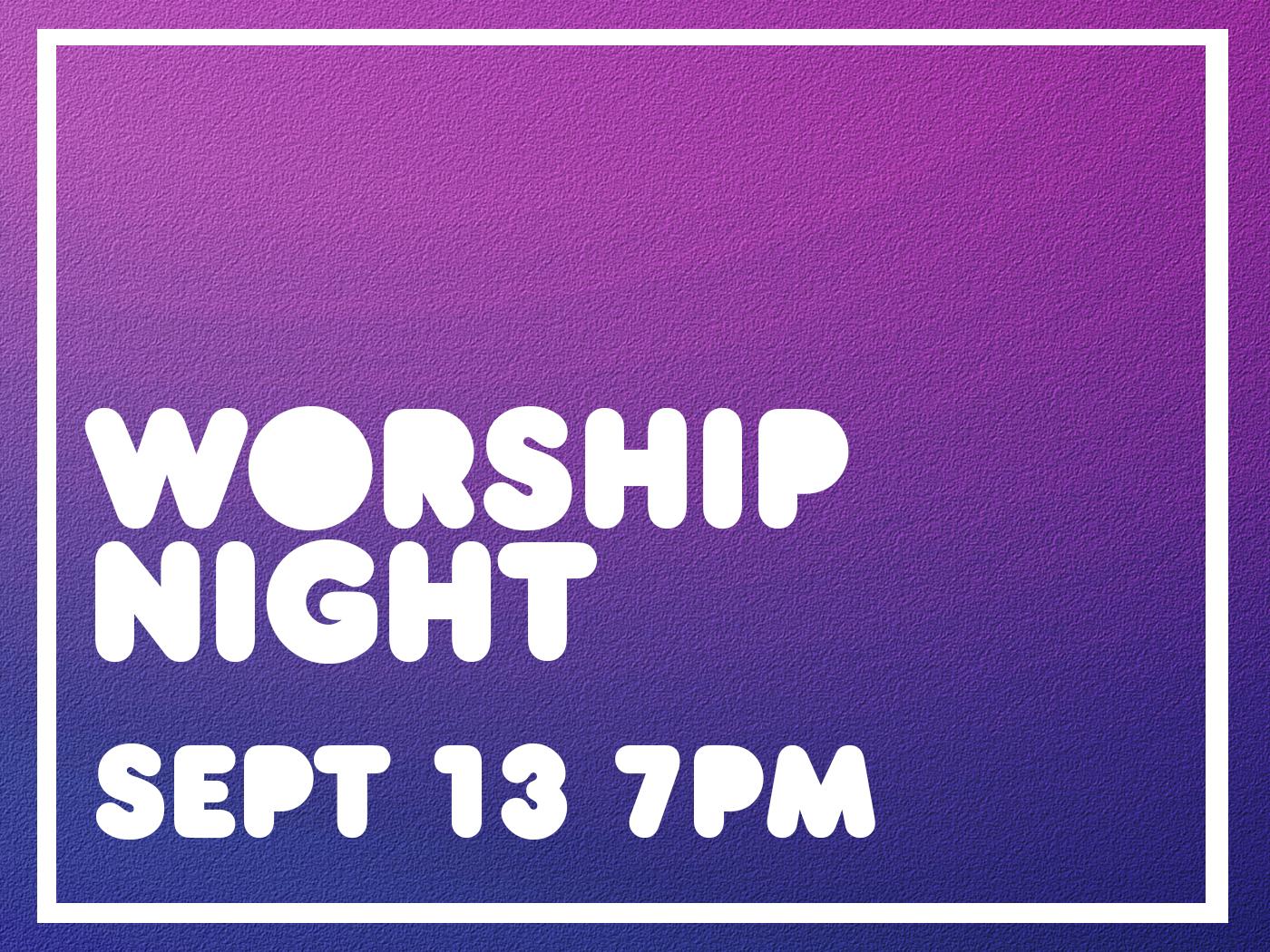 Worship Night Sept 2018.jpg