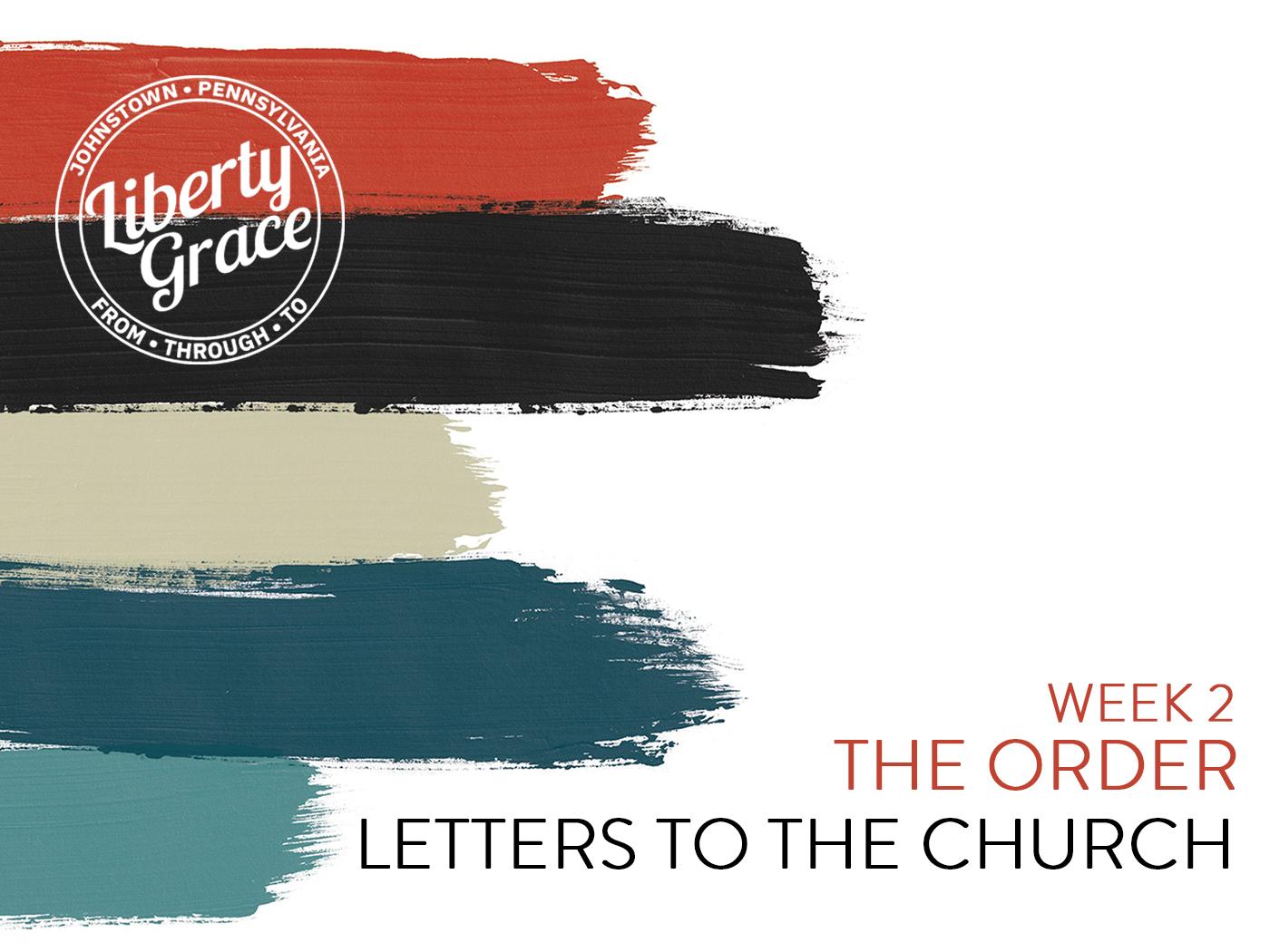 Letters Week 2.jpg