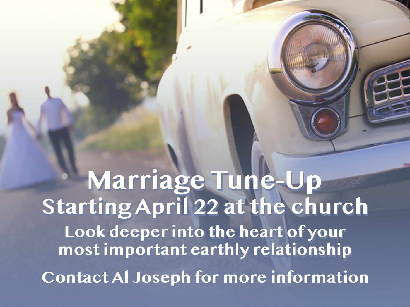 Marriage Tune Up 2018-04-22.jpg