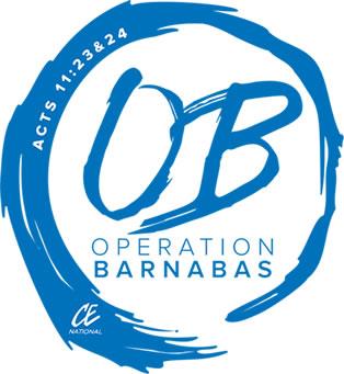 ob_logo_2017.jpg