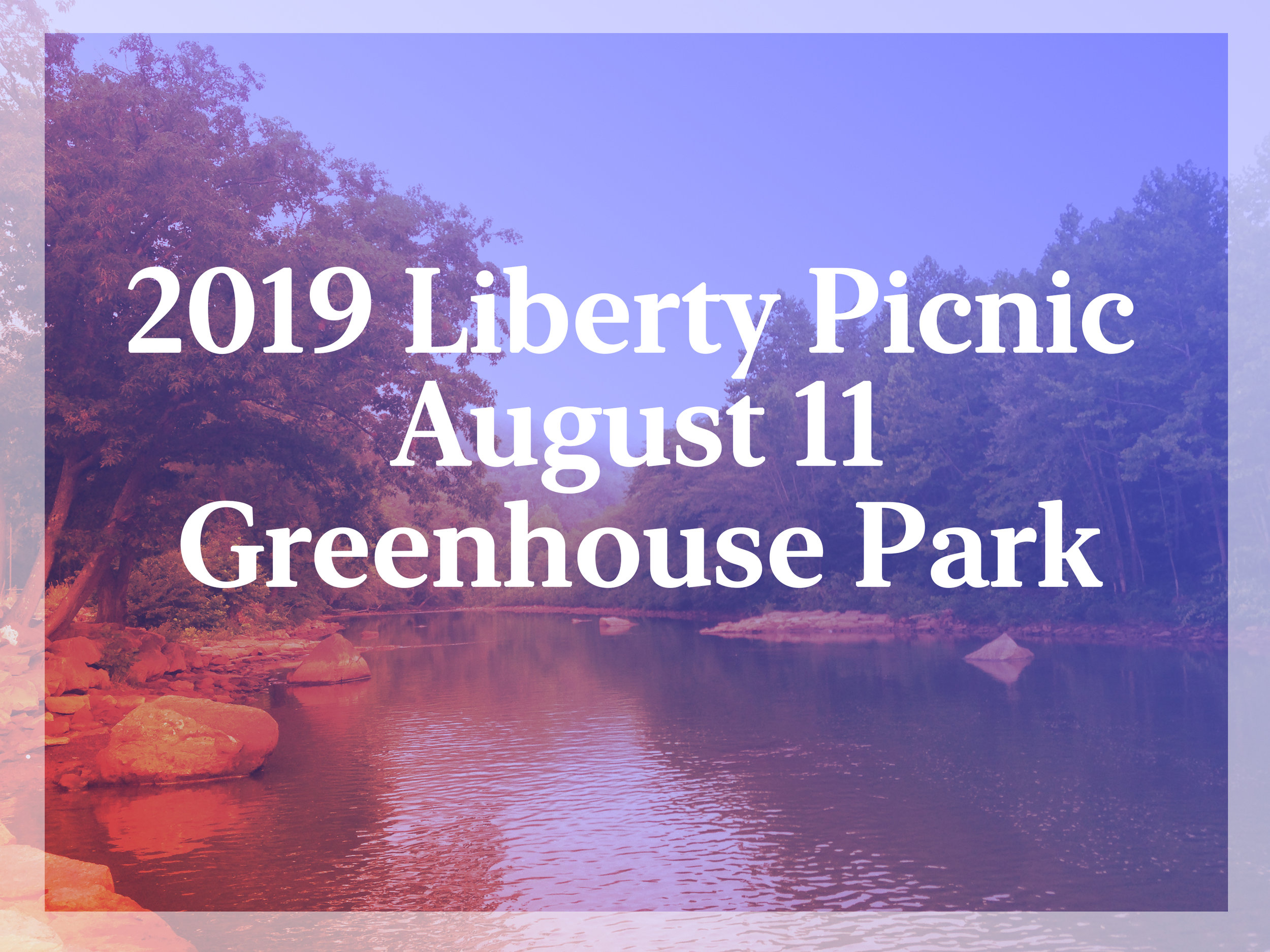 2019 Picnic_Save the Date.jpg