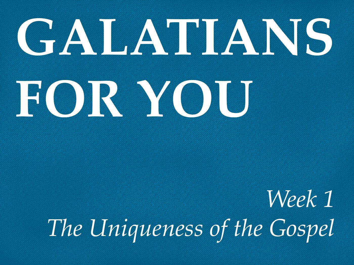 Galatians Week 01.jpg