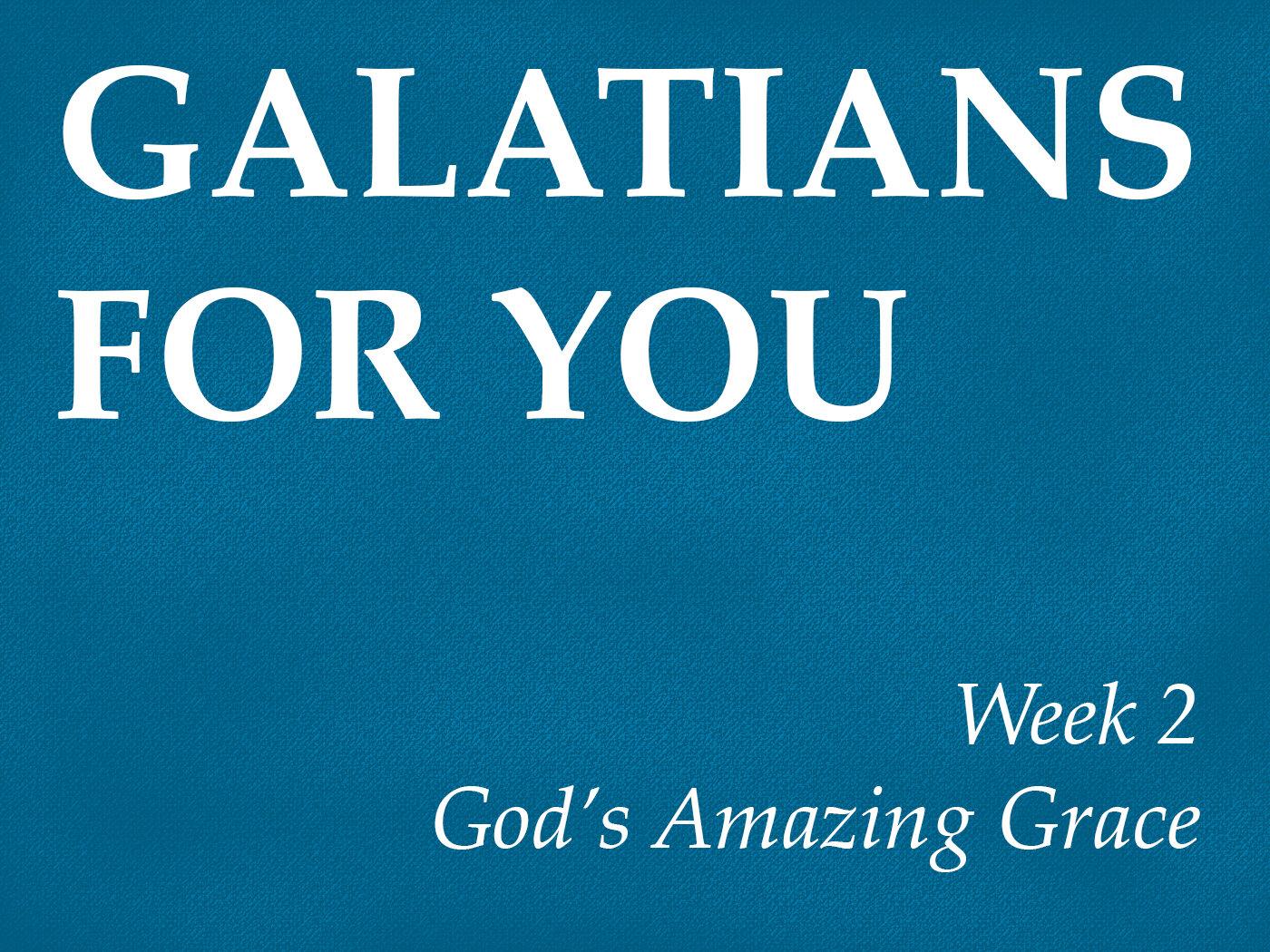 Galatians Week 02.jpg