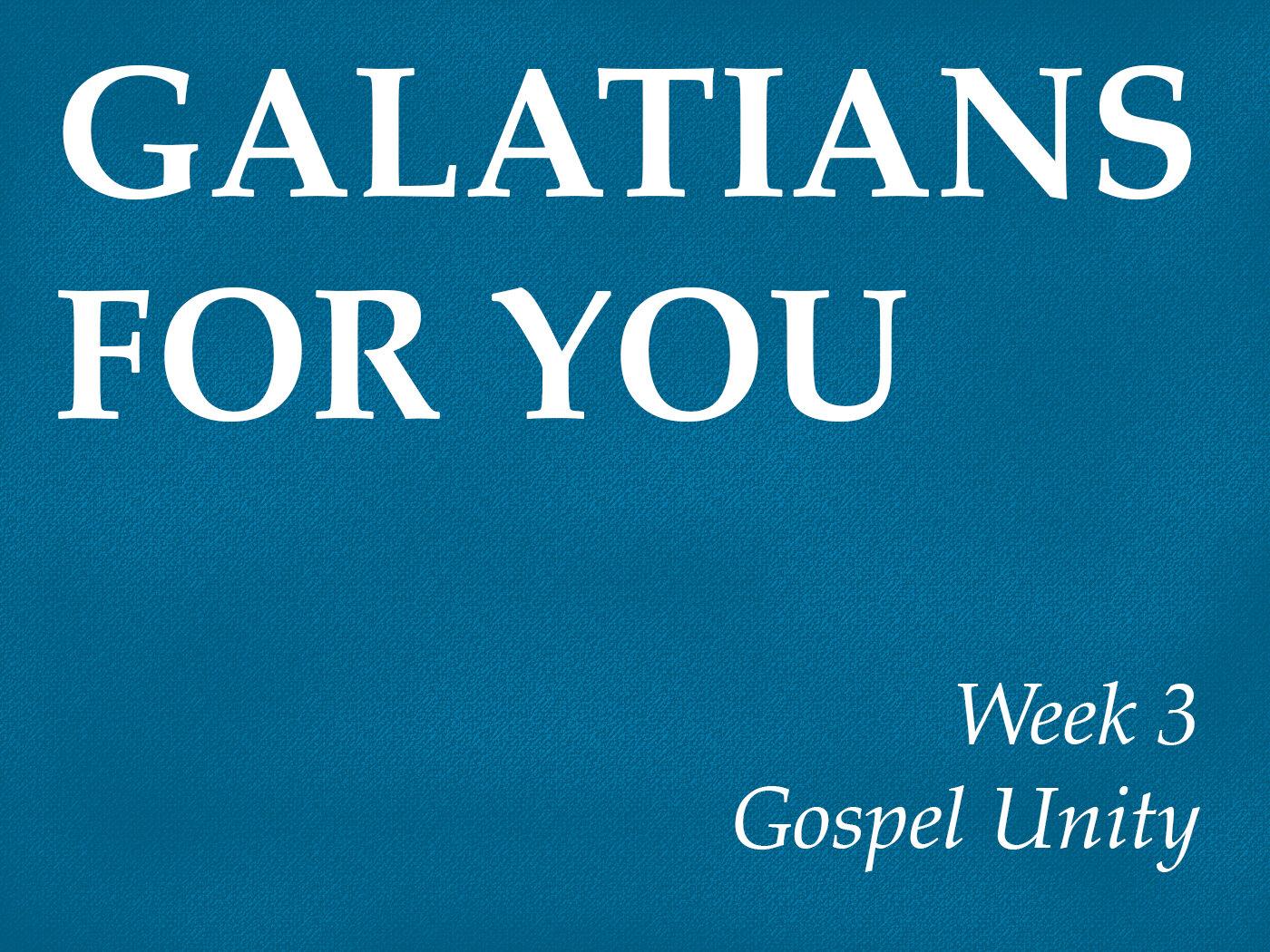 Galatians Week 03.jpg