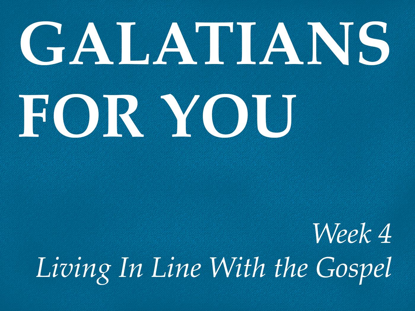 Galatians Week 04.jpg