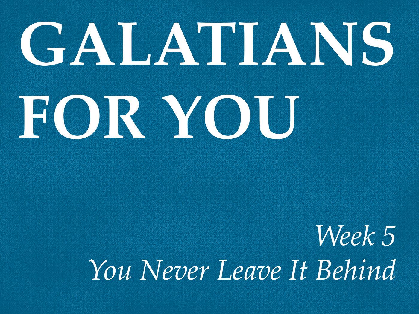 Galatians Week 05.jpg