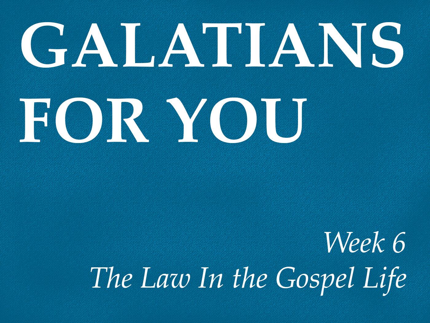 Galatians Week 06.jpg