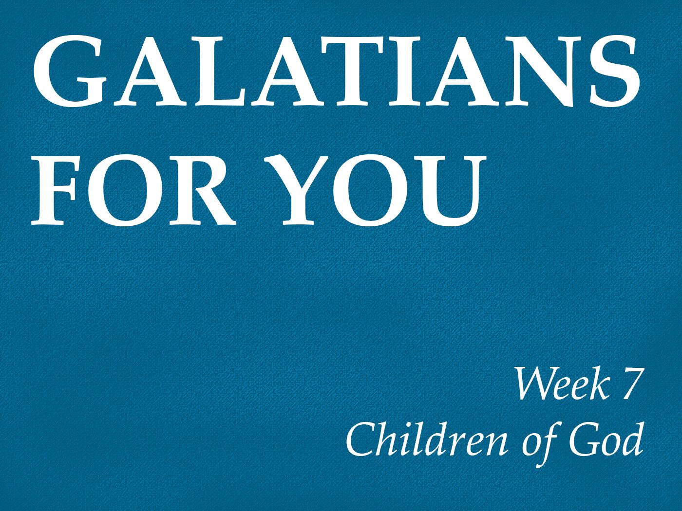 Galatians Week 07.jpg