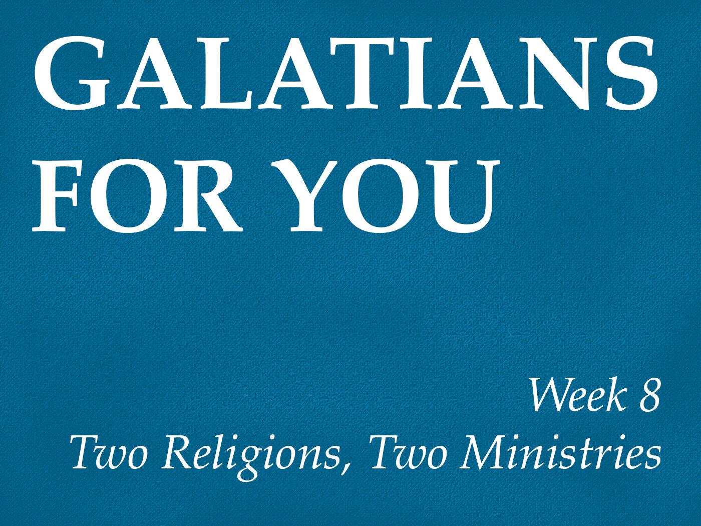 Galatians Week 08.jpg