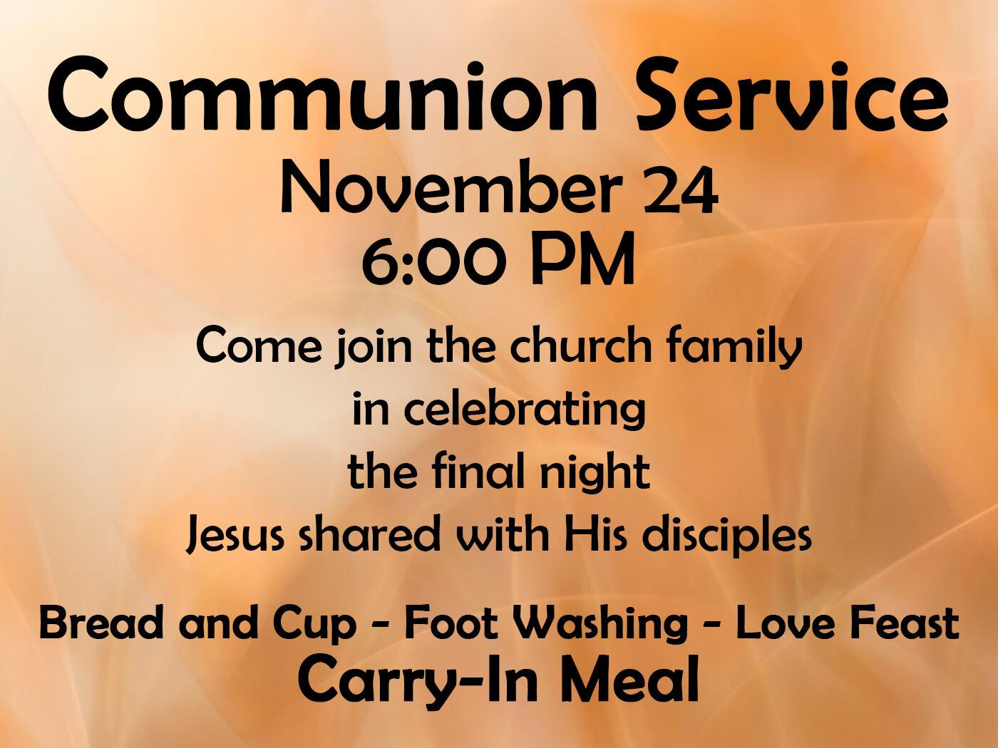 Communion 2019-11-24.jpg