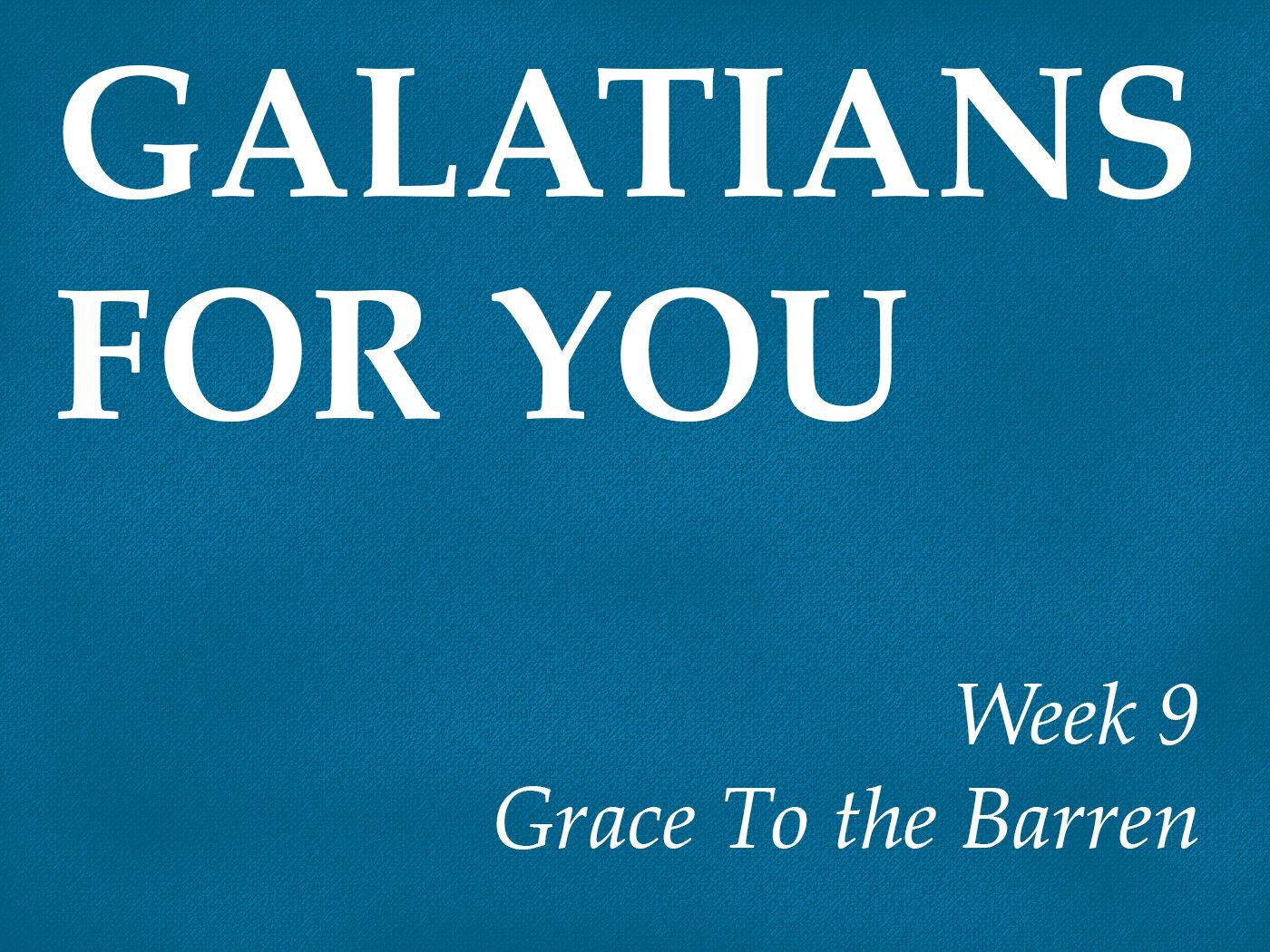 Galatians Week 09.jpg