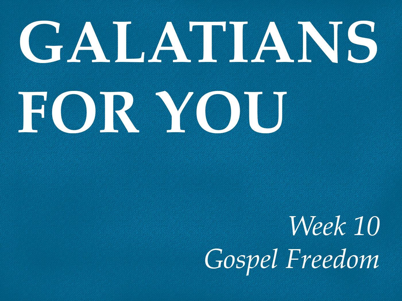Galatians Week 10.jpg