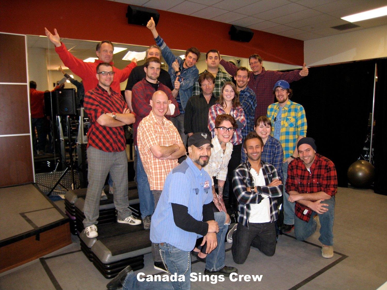 canada Sings Crew.jpg
